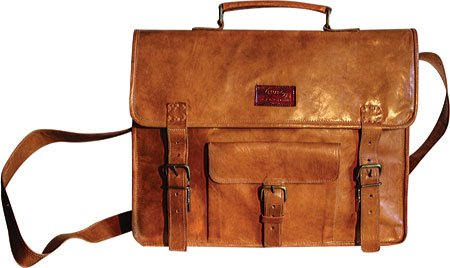 womans-golden-brown-leather-laptop-bag-computer-messenger-bag