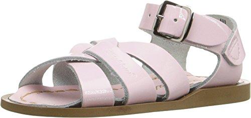 saltwater-by-hoy-girls-sun-san-surfer-flat-sandal-infant-toddler-little-kid-shiny-pink-7-m-us-toddle