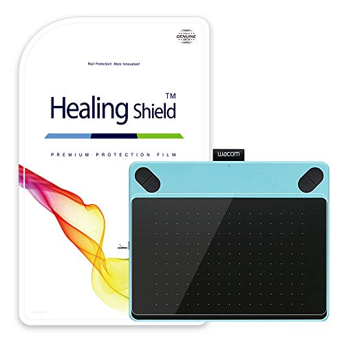 Healing Shield, Compatible with WACOM Intuos CTH-690 / Scree