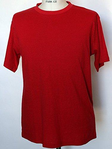 Red-Hemptopia-Blank-Hemp-T-Shirt