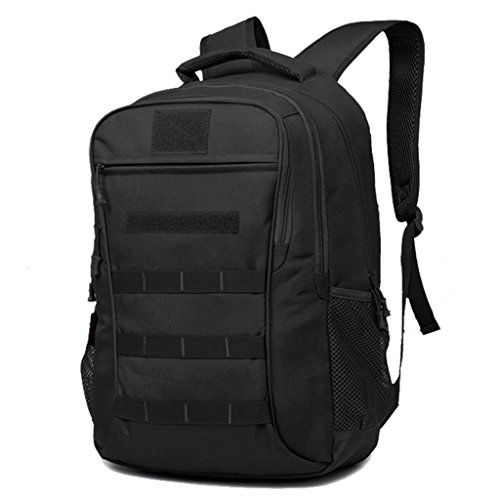 iEnjoy backpack black iEnjoy iEnjoy black backpack YwTUPR