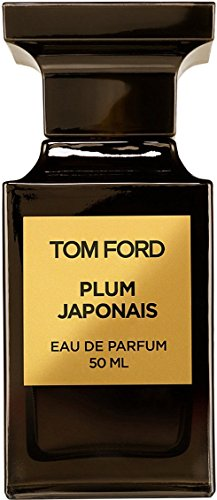 Tom Ford Private Blend Atelier D'Orient Plum Japonais for sale  Delivered anywhere in USA