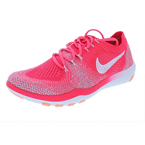 best service f57a6 a7b73 Galleon - NIKE Womens Free TR FIT 3 Running Trainers 555158 604 Sneakers  Shoes Barefoot Ride (uk 7 Us 9.5 Eu 41)