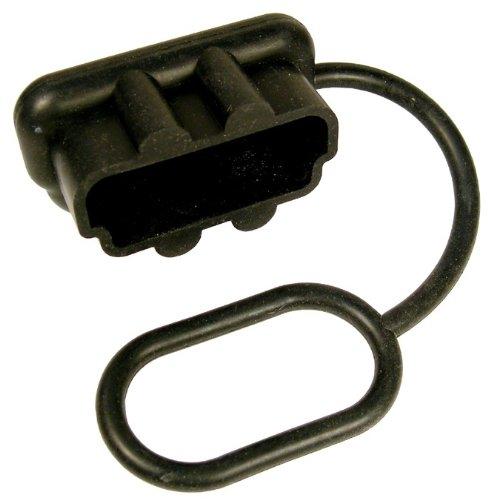 Pico 6372pt 175a Dust Cap-Batt Cable - Batt Cap