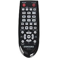 Samsung AH59-02547B Remote Control