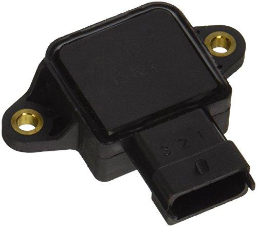 Standard Motor Products TH366 Throttle Position Sensor