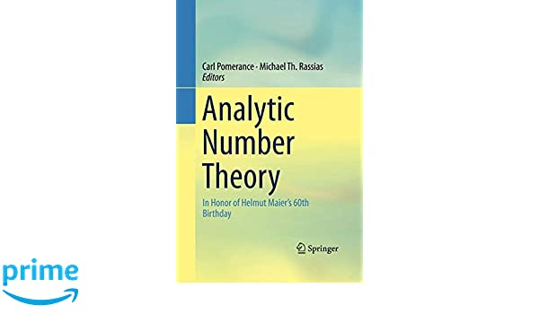number theorist names:R