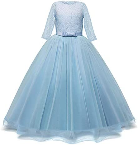 12 years old dress _image1