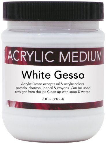 art-advantage-8-ounce-acrylic-gesso