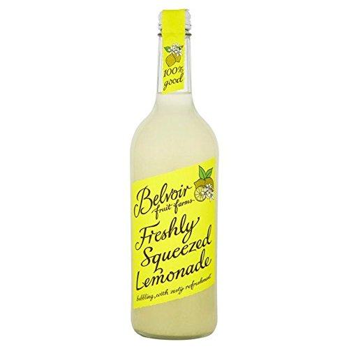Belvoir Hand-Made Lemonade Presse - 750ml (25.36fl oz)