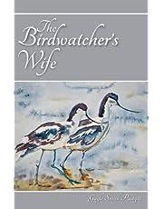 The Birdwatcher's Wife