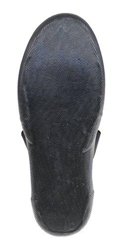 Hyperflex ACCESS 5mm Round Toe Boot