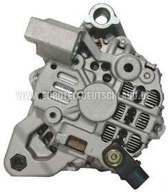 EUROTEC 12044680 Generator