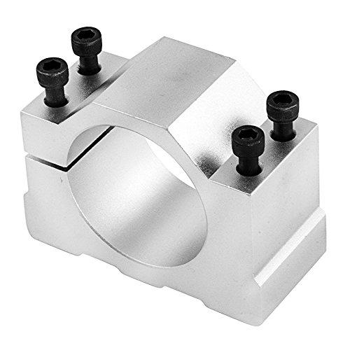 spindle mount bracket - 2