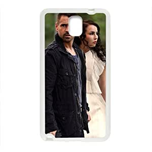 EROYI Odnim Menshe Design Pesonalized Creative Phone Case For Samsung Galaxy Note3