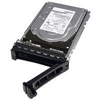 Dell 480 GB 2.5 Internal Solid State Drive - SATA