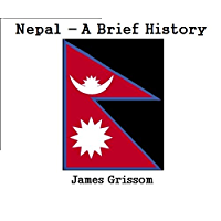 Nepal- A Brief History