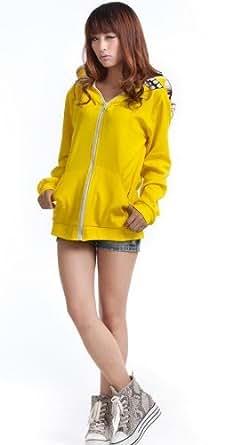 Vocaloid Cosplay Costumes Hatsune miku V+ GUMI Russian Matryoshka Cosplay Hoodie Costumes Sportswear