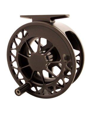 Waterworks-Lamson Fly Fishing Guru II Fly Reel Spare Spool Special Edition Black