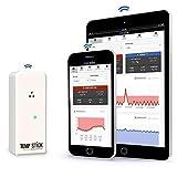 Temp Stick Wireless Remote Temperature & Humidity