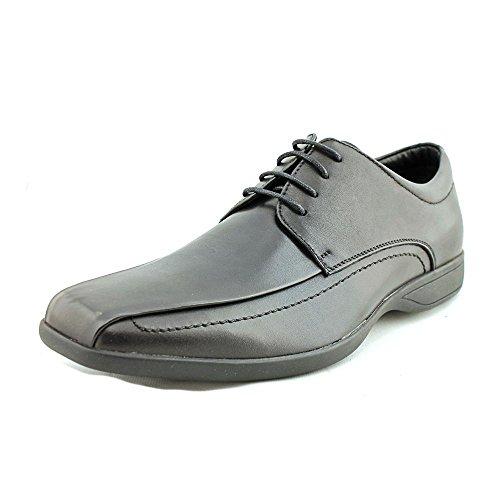 Best Mens Dress Shoes - 5