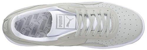 Puma GV Special Basic S Piel Zapatillas