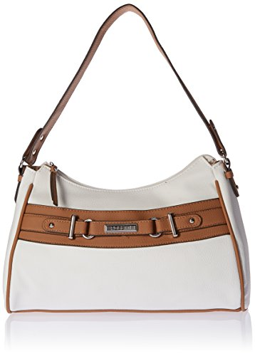 Rosetti Shoulder Bags - 9