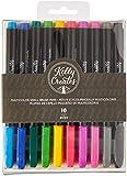 Kelly Creates 343552 Pens, Multicolor