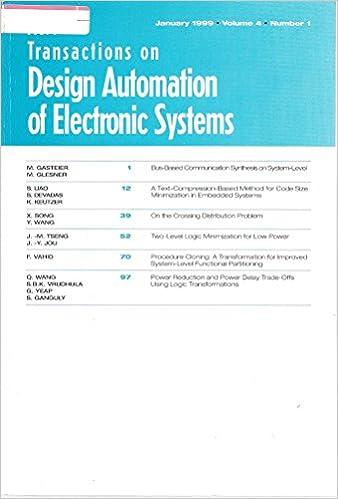 Electronics - Nervous-Ebooks Books