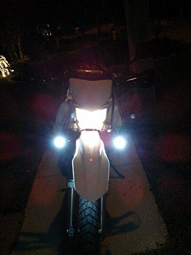 Klr Led Lights in Florida - 8