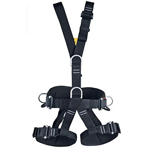 Singing Rock Technic Harness Xl (Singing Rock Harness compare prices)