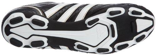 Adidas Fussballschuhe Heritagio TRX FG U41813