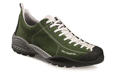 Women's Lady green Mojito Lady olive Women's Mojito green rra7qw