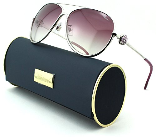 chopard-sch-b23s-women-aviator-metal-sunglasses-shiny-palladium-frame-violet-gradient-smoke-lens-579