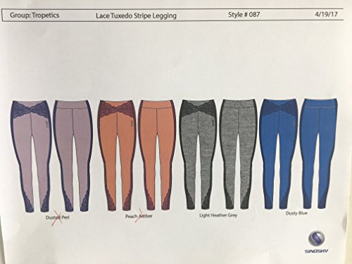 7Goals-Womens-Side-Panel-Jogger-Stretchy-Legging