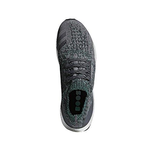 adidas Scarpe Ultraboost Uncaged MainApps grigio