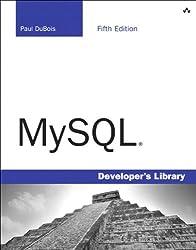 MySQL (5th Edition)