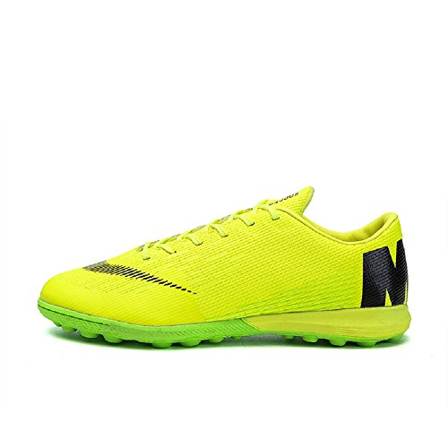 Do Green de Chaussures pour V Homme Football wxaOBndq