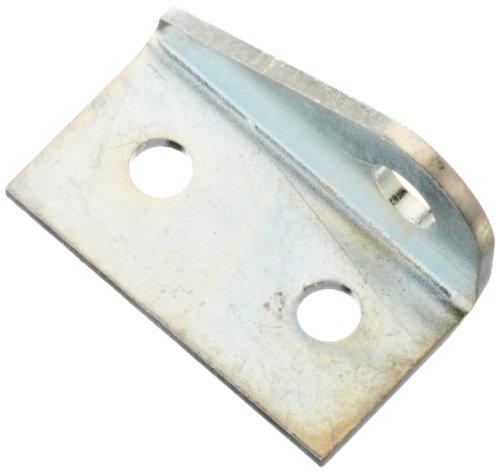 Agri-Fab 23753 Bracket, Gate Slide Angle