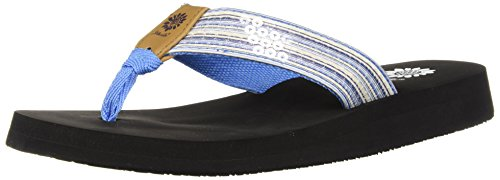 Picture of Yellow Box Kids' Popsicle2 Sandal