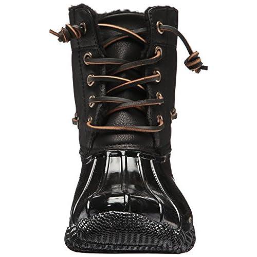 c3c3648f2b3 lovely Steve Madden Women s Torrent Rain Boot - todocorporativos.cl