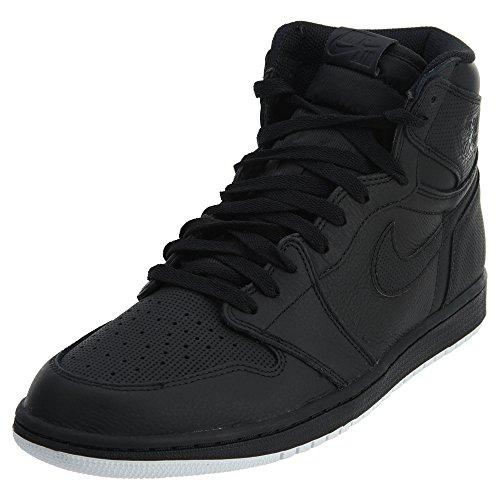 Jordan 1 Retro High Og Mens Style: 555088-002 Size: 13 M US by Jordan
