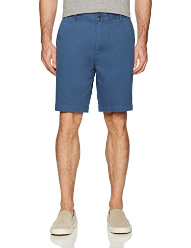 Amazon Essentials Men's Classic-...