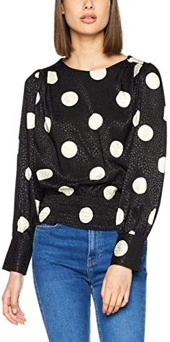 New Look Beta Spot Jersey para Mujer