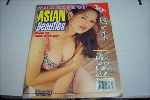 asian-adult-picture