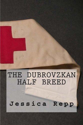 The Dubrovzkan Half Breed