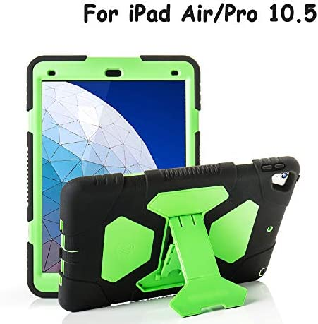 ACEGUARDER Protective Shockproof Resistant Kickstand