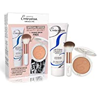 Amazon.com deals on Embryolisse Skincare Products On Sale from $7.00