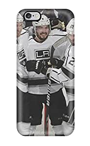 Shirley P. Penley's Shop Cheap los/angeles/kings los angeles kings (35) NHL Sports & Colleges fashionable iPhone 6 Plus cases