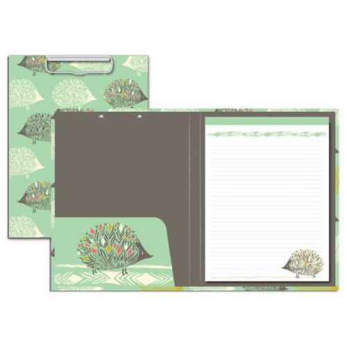 capri-designs-sarah-watts-padfolio-with-clipboard